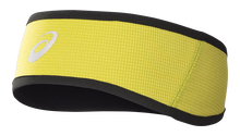 WINTER RUNNING HEADBAND