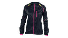 Fuji Packable Jacket