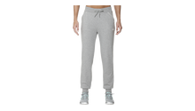 WOMEN'S JOGGING BOTTOMS