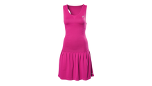 TENNISKLEID DAMEN