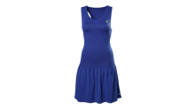 LADIES TENNIS DRESS