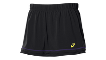 ADVANTAGE TENNIS SKORT