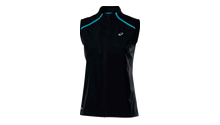 WOMEN'S WINDSTOPPER GILET