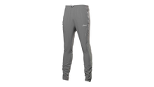 MEN'S SOUKAI CARROT PANT