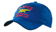 LEGENDS RUNNING CAP