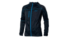MEN'S PACKABLE JACKET