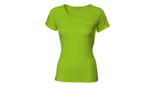 WOMEN'S LIGHTWEIGHT TOP