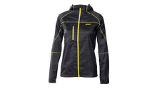 FujiTrail PACKABLE JACKET