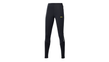 WOMEN'S FULL-LENGTH RUNNING TIGHT