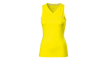 WOMEN'S SPRINT TANKTOP