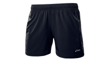 "WOMEN'S 5.5"" RUNNING SHORTS"