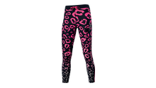 WOMEN'S 7/8 TIGHT