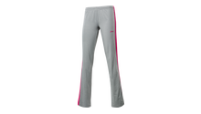 WOMEN'S WARM-UP JOGGING BOTTOMS