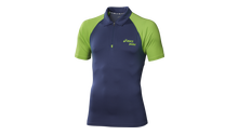 BELA PADEL POLO SHIRT