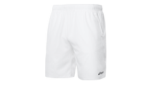 COURT TENNIS SHORTS