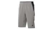 TRAINING WOVEN SHORTS