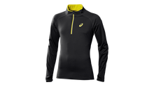 SPEED SOFTSHELL RUNNING TOP