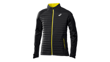 SPEED HYBRID JACKET