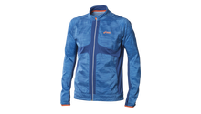 WIND RUNNING JACKET
