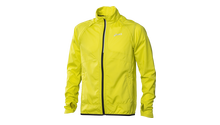 CONVERTIBLE RUNNING JACKET