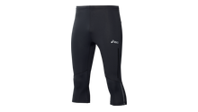 ADRENALINE RUNNING KNEE TIGHTS