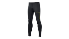 WINTER RUNNING TIGHTS
