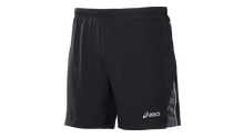 7-INCH PACE SHORT