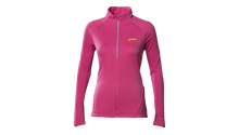 WINTER RUNNING JACKET