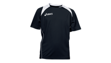 T-SHIRT INDOOR JUNIOR