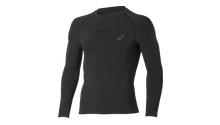 RUNNING LONG SLEEVE TOP