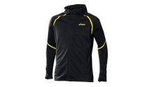 FujiTrail SOFTSHELL JACKET