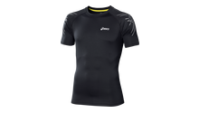 CAMISETA DE RUNNING TIGER