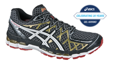GEL-KAYANO 20