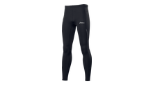 MEN'S HERMES TIGHT