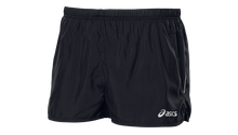 SHORT HERMES  FENTES LATRALES POUR HOMMES
