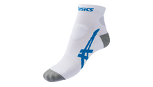 KAYANO SOCKS