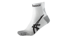 KAYANO SOCK