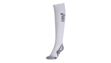 SPORT COMPRESSION SOCK