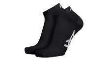 2PPK 1000 SERIES QUARTER SOCKS