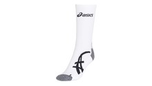 SENSEI CREW SOCK