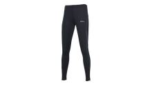 WOMEN'S VESTA TIGHT