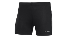 WOMEN'S VESTA HOT PANT