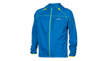 VESTE FUJI REPLIABLE 
