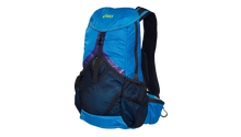 FUJI RUNNING BACKPACK