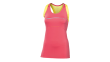 TANKTOP