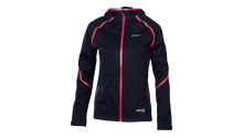VESTE FUJI GORE-TEX 