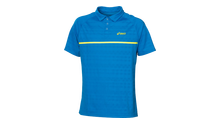 MEN'S RESOLUTION POLO