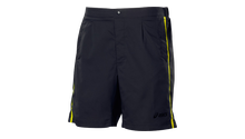MEN'S RESOLUTION SHORT