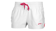 BREAK-SHORTS DAMEN