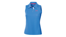 RMELLOSES POLOSHIRT DAMEN 